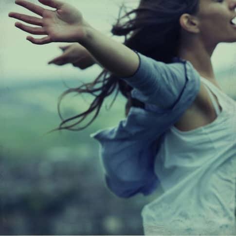 vrij Tijd van ontwaken, herinneren, vergeven en verbinden