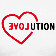 love evolution design Voorspellingen voor 2013  Jennifer Hoffman