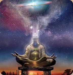 silence of one thumb Waarheid is dát wat jij als Waarheid creërt