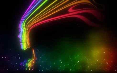 Multidimensionaliteit1 490x306 Tijdreizen 101...... De Radicale Verschuivingen van de Afgelopen Drie Maanden Begrijpen! Mei 2014   Celia Fenn