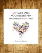 Hartsverhalen-voor-iedere-HSP