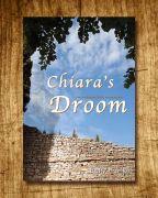 NTK Chiara's droom