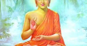 onvoorwaardelijke-liefde-buddha