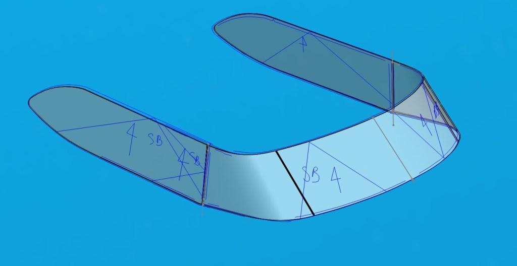 3D-inmeten-NieuwOntwerp