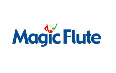 magicflute