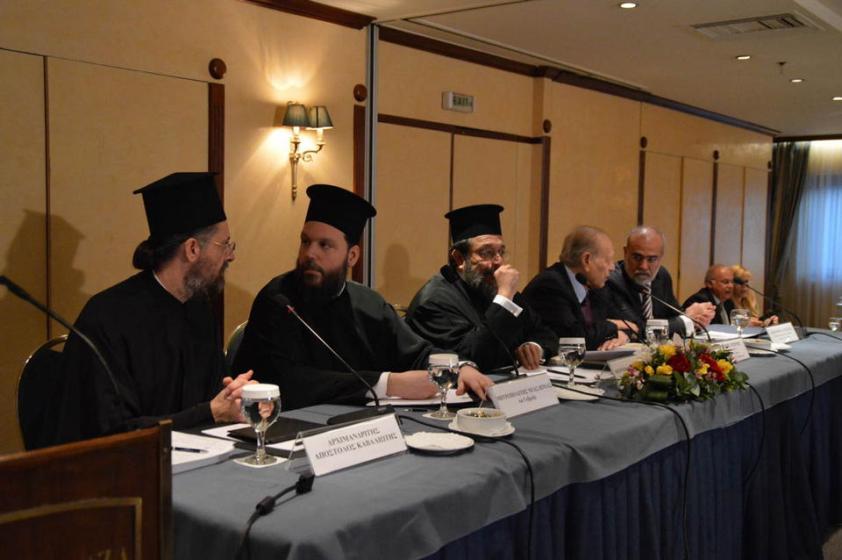 dialogos-themeliodes-stichio-tis-orthodoxis-paradosis_006