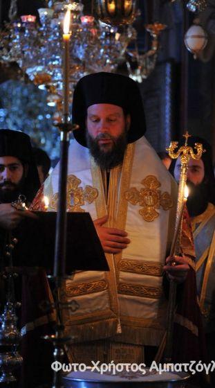 i-paniguris-tou-ag-georgiou-stin-i-m-ksenofontos-ag-orous_054