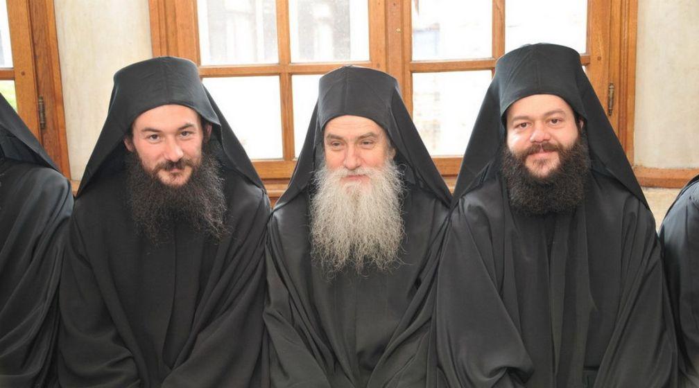 i-paniguris-tou-ag-georgiou-stin-i-m-ksenofontos-ag-orous_061