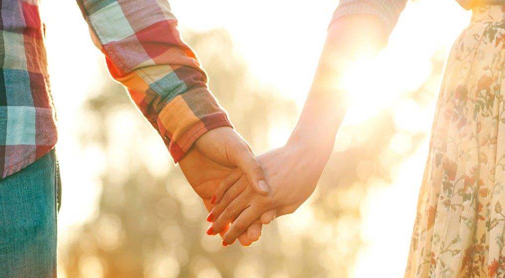 Ομιλία με θέμα: «Ο Γάμος ως Μυστήριο της Αγάπης» στον Ι.Ν. Αγ. Γεωργίου Ν. Ιωνίας