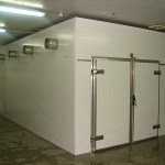Secador de bandejas con sistema de calefacción a vapor