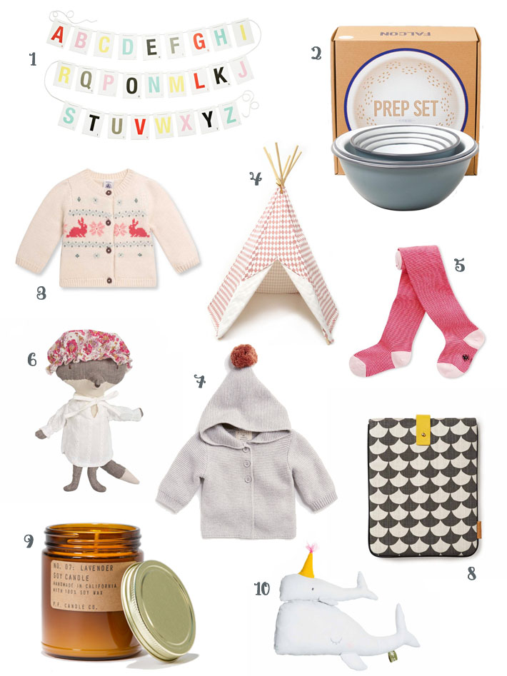 http://i0.wp.com/www.niftythriftythings.com/wp-content/uploads/2016/10/babyssimo_collage2.jpg?resize=710%2C947