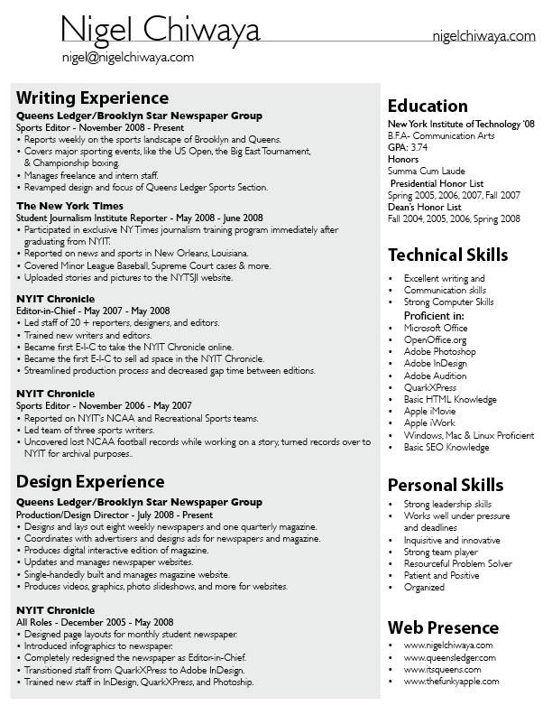 Internship Resumes Internship Resume Examples Lovely Interesting