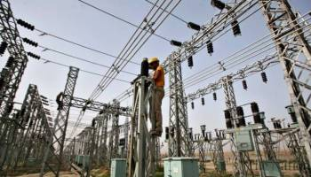 Image result for DISCOs condemn energy theft, say it's bad for business
