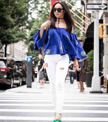 Toke-Makinwa-New-York-.jpg