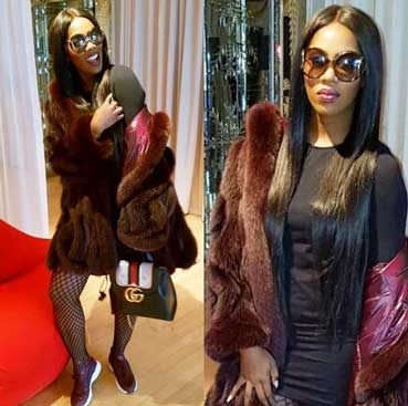 tiwa-savage-37-years-london.jpg