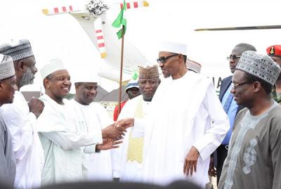 Buhari-visits-Zamfara1.jpg