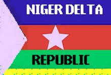 niger delta republic.jpg