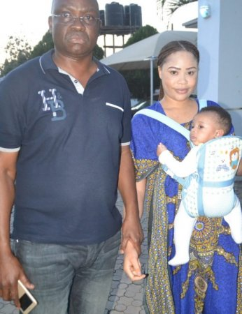 fani kayode and son.jpg