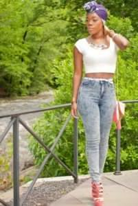 demonic-things-young-girls-wear-in-nigeria-all-in-the-name-of-fashion-201x300