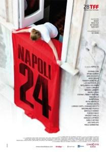 napoli_24