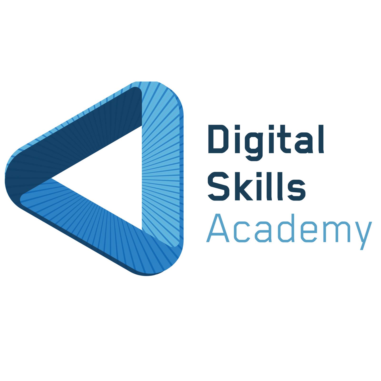 college skills doc tk college skills 17 04 2017