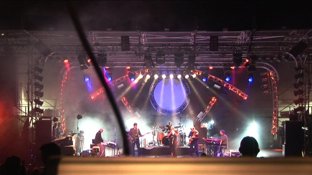 jazz-festival-maaseik-b-2007-2