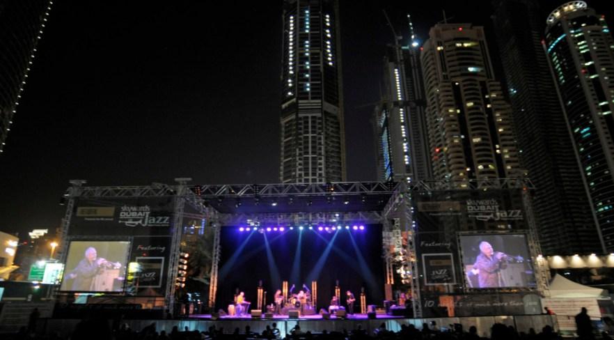live-at-skywards-jazz-festival-dubai-2010