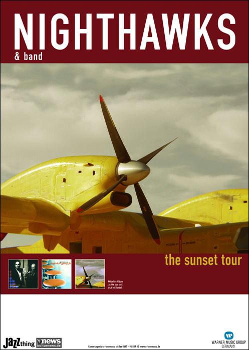 first-tour-poster-2004
