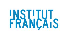 IF_Logo-RVB
