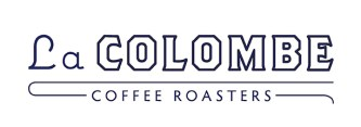 lct-coffeeroasters-smlean