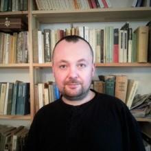 Marcin Rychter