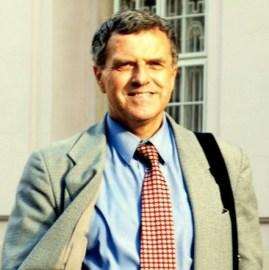 Jozef Sivak