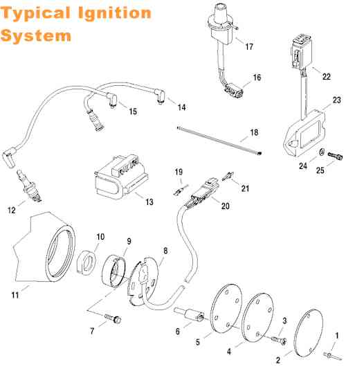 Harley Davidson Evolution Engine Diagram Engine Car Parts And