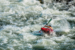 'White Water Rapids' by David Terao. HM Advanced Digital.