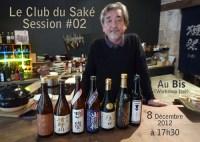 Club-du-Saké-02-