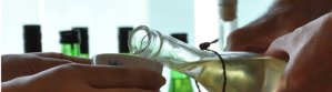 seminaire-et-degustation-de-sake-MCJP-avec-Sylvain-Huet-sake-samurai-academie-du-sake