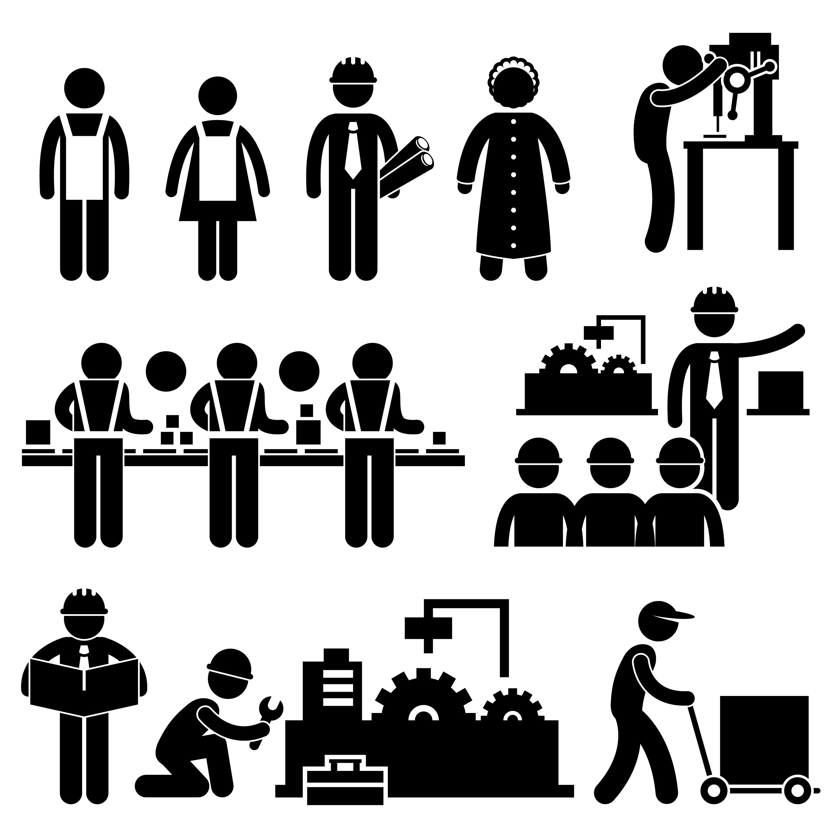 cv pour petit job