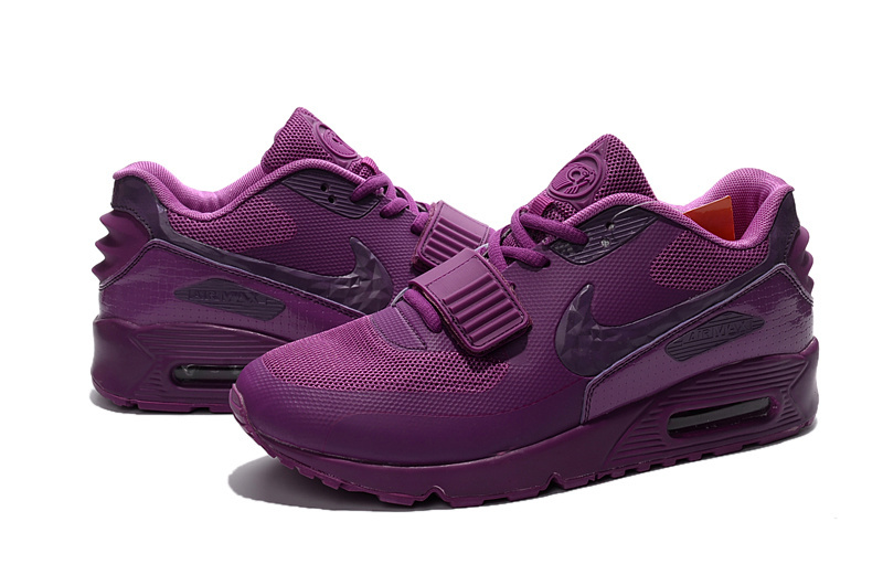 Cheap Air Yeezy 2 Womens Purple 15fd0 Ce3c4