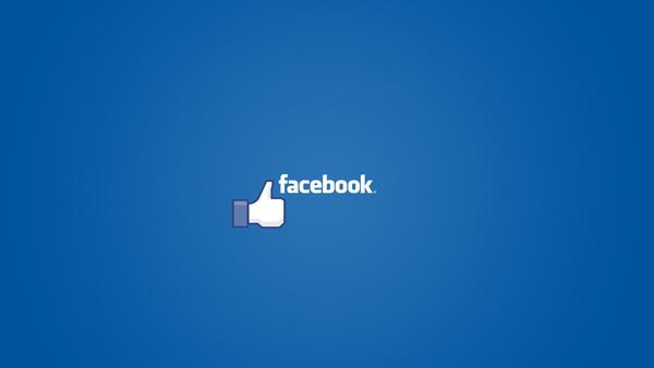 Wallpaper_Facebook_Likes