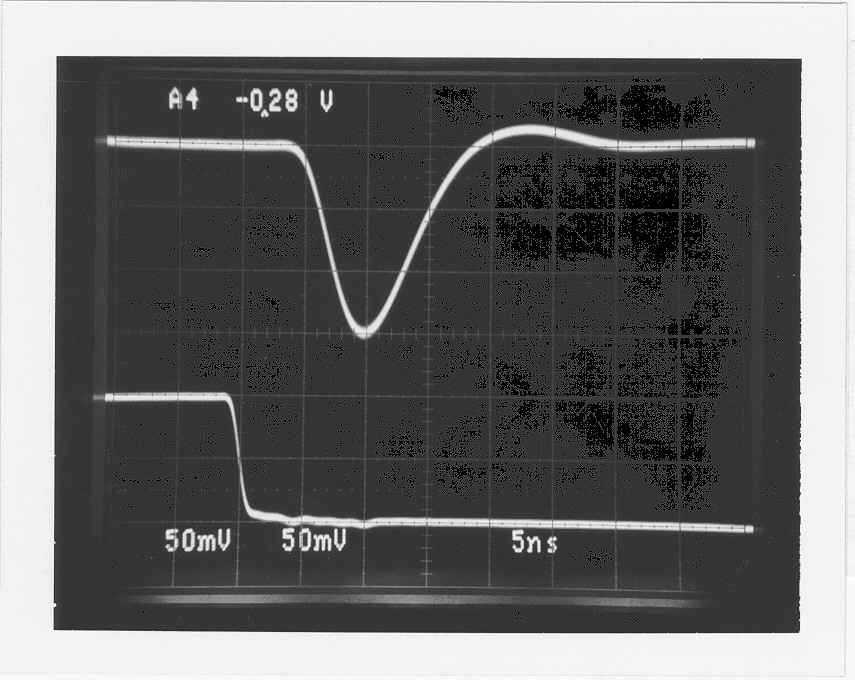 The L3 Wire-amplifier NH19-6112