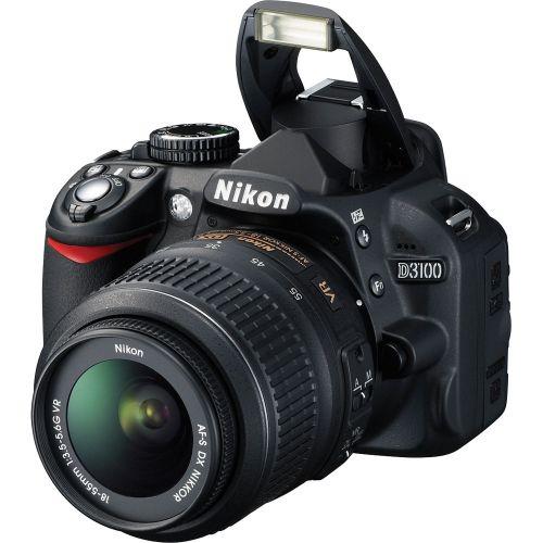Medium Crop Of Nikon D3300 Refurbished
