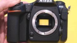 Small Of Nikon D3300 Refurbished
