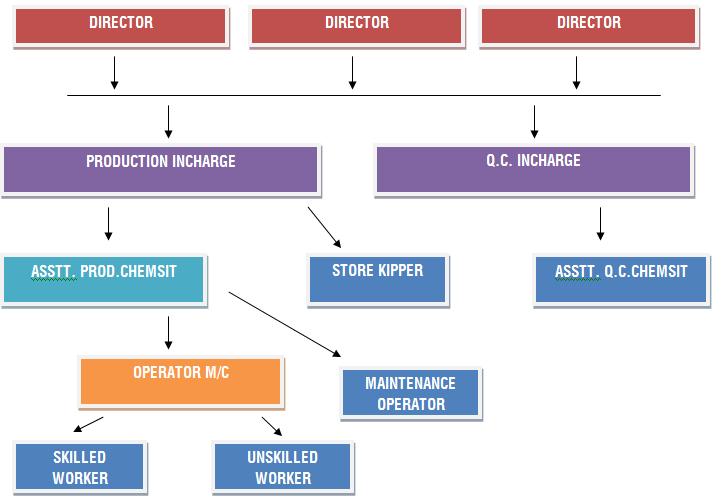 Nikvin Healthcare (I) Pvt Ltd