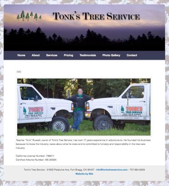 tonkstreeservice.com