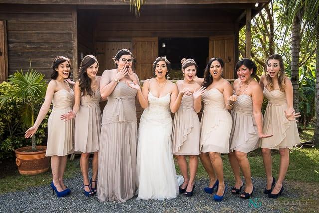 Hacienda el jibarito outdoor wedding fot 243 grafo de bodas
