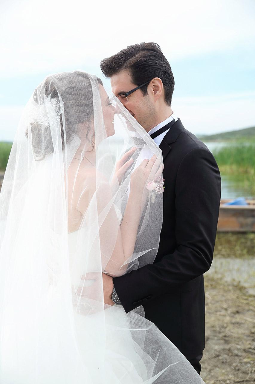 wedding_photographer_nilufer_nalbantoglu_3