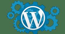 header_icon_wordpress