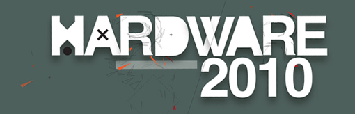 hardware-2010-9