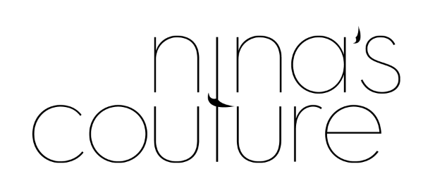 Nina's Couture logo