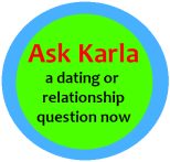 free-relationship dating advice